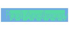 Paoli Apothecary Logo